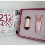 lojanay%c3%a1-kit212sexy