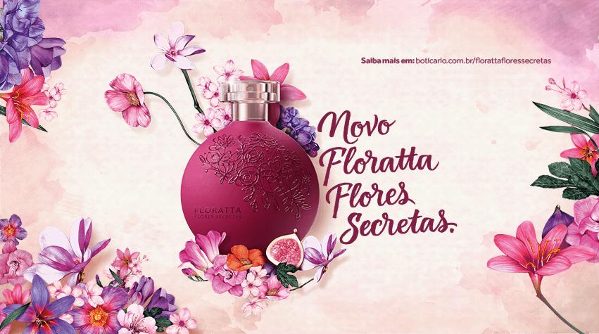 Index Of Wp Content Gallery Floratta Flores Secretas O Boticario