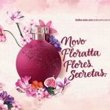 floratta_flores_secretas_o_boticario_3