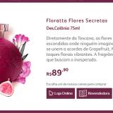 floratta_flores_secretas_o_boticario_4