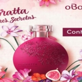 floratta_flores_secretas_o_boticario_5