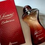 perfume_glamour_exuberance_01