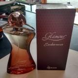 perfume_glamour_exuberance_03