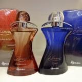 perfume_glamour_exuberance_05