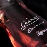 perfume_glamour_exuberance_06