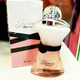 perfume_glamour_love_me_03