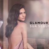 perfume_glamour_love_me_05