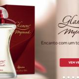 perfume_glamour_myriad_01