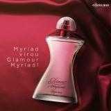 perfume_glamour_myriad_05