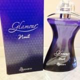 perfume_glamour_nuit_04