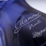 perfume_glamour_nuit_05