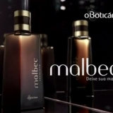 malbec_absoluto_03