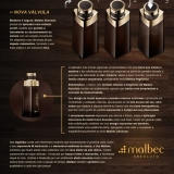 malbec_absoluto_05