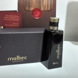 malbec_absoluto_06