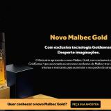 perfume_malbec_gold_o_Boticario_2