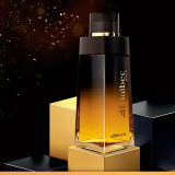 perfume_malbec_gold_o_Boticario_5
