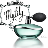 perfume_my_lily_o_boticario_4