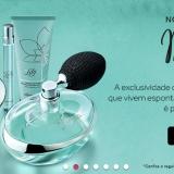 perfume_my_lily_o_boticario_6