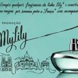 perfume_my_lily_o_boticario_7