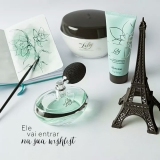 perfume_my_lily_o_boticario_8