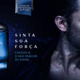 perfume_natura_k_3