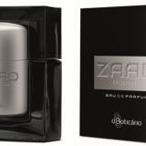 perfume_zaad_exclusive_02
