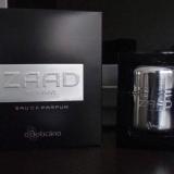 perfume_zaad_exclusive_03