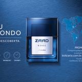 perfume_zaad_mondo_01