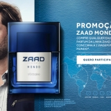 perfume_zaad_mondo_02