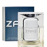 perfume_zaad_tradicional_01