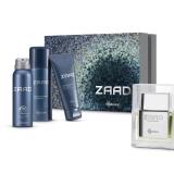 perfume_zaad_tradicional_06