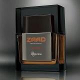 perfume_zaad_visionnaire_02