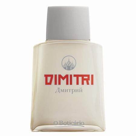 detail_1159_dimitri