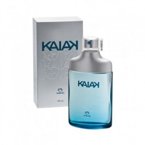 kaiak perfume