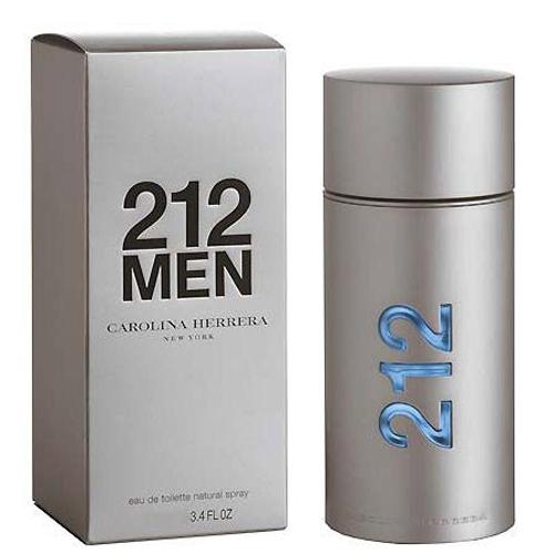 f18747283 TOP 10 perfumes masculinos - Segundo a Sepha Perfumaria - Melhores ...