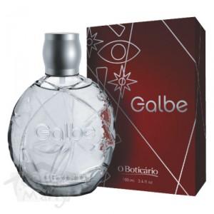 Perfumes masculinos o boticario