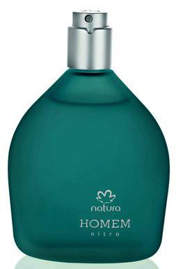 natura-desodorante-colonia-homem-nitro