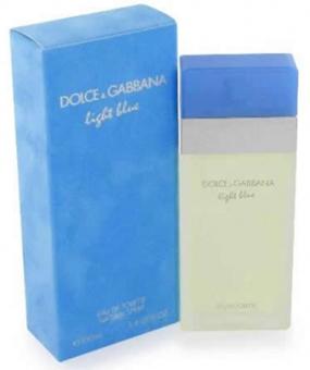 dolce_gabbana_light_blue_f