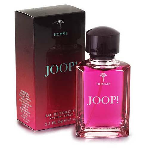 joop_homme