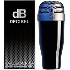 azzaro decibel