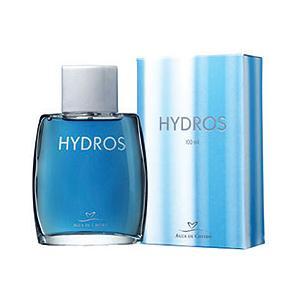 agua-de-cheiro-hydros-colonia