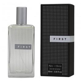 perfume-first-masculino-agua-de-cheiro_MLB-O-4216069735_042013