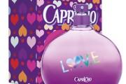 capricho-love-desodorante-colonia28588