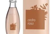 natura-aguas-cedro-rosa-desodorante-colnia-150ml-16624-MLB20124461370_072014-O