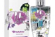 perfume-feminino-rio-que-anima-100ml-o-boticario-limitado-18772-MLB20160739097_092014-F