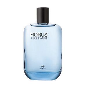 perfume horus azul marine natura