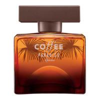 coffee man paradiso o boticario