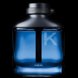 perfume natura k