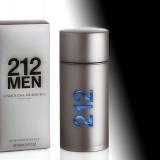 Perfume 212 Men