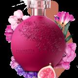 floratta_flores_secretas_o_boticario_1